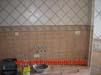 038-azulejo-alicatado-fontaneria-interiorismo.jpg
