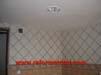 039-material-ceramica-montaje-decoracion.jpg