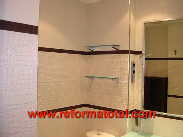 Imagenes Baños De Visita:Fotos baños reforma + Imágenes baños reforma + Fotografias baños