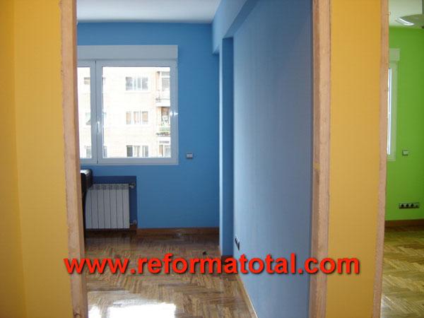 011 114 fotos de reforma vivienda madrid im genes de reforma vivienda madrid fotograf as - Reforma vivienda madrid ...