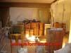 renovaciones-reformadores-obras-casa