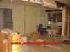nueva-obra-piso-presupuesto-construccion