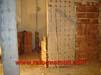 albanileria-paredes-obra-construccion.jpg