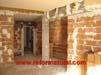 muros-paredes-tabiqueria-albanileria-en-general