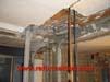 hacer-nuevas-instalaciones-fontaneria