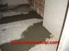 hormigon-cemento-albanileria-solado