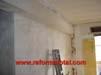 preparar-paredes-pintar-casa