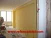 032-rehabilitar-muros-paredes-edificar