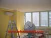 construcciones-reformas-obras-integrales