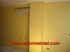 pilares-albanileria-aire-acondicionado-instalaciones