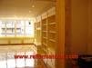 muebles-salon-madera-color-blanco