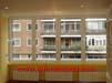 044-cristales-vidrio-ventanas-apartamento.jpg