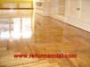 045-carpinteros-parquet-lacado-trabajos-madera