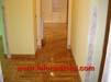 049-pasillo-parquet-tabiques-carpinteria-madera