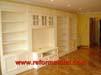 mueble-salon-decoraciones-lacada