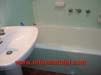 banera-fontaneria-albanileria-bano.jpg