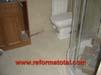 montar-una-cabina-de-ducha-trabajos-albanil