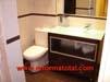 instalaciones-sanitarios-fontaneros-Madrid-y-alrededor