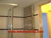 radiador-bano-aluminio-colocar-fontaneria