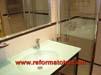 lavabos-fontaneria-bano-grifos