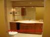 cuarto-de-bano-remodelar-mueble