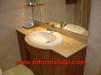 080-muebles-bano-lavabos-reforma.jpg
