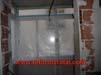 colocacion-ventana-aluminio-anodizado
