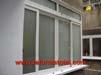 cerramientos-y-ventanas-perfil-aluminio