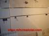 088-cocina-renovar-instalacion-electrica-antigua.jpg