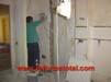 089-albaniles-trabajos-alicatados-piso.jpg