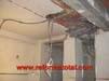 reemplazar-instalacion-electrica-vieja-electricistas