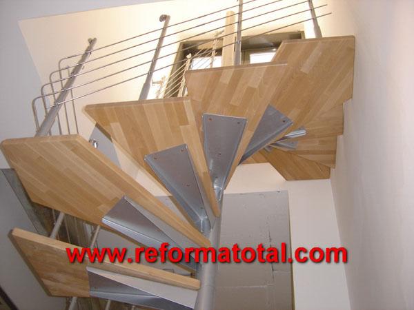 012 025 fotos de escalera caracol im genes de escalera - Fotos de escaleras caracol ...