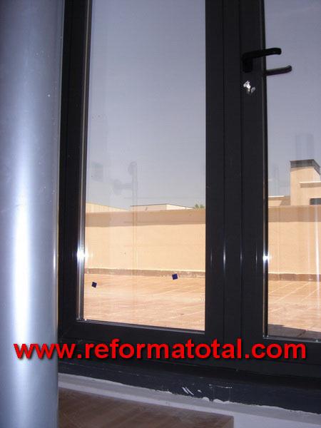 012 029 fotos de puertas de cristal im genes de puertas for Imagenes de puertas de cristal