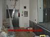 reforma-vestibulo-instalaciones-electricidad