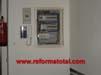 002-montar-instalacion-electrica.jpg