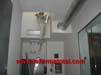 003-conductos-ventilacion-rehabilitar-vestibulo.jpg