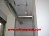 instalacion-aire-acondicionado-luces.jpg