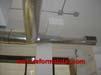 aire-industrial-tubos-aluminio