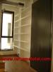 instalacion-aire-acondicionado-estanterias.jpg