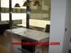rehabilitacion-decoracion-estudio