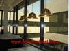redecoracion-iluminacion-cristalerias