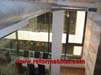 montaje-aire-aconditionado-decoracion-casa