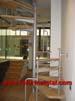 decoracion-de-interiores-escaleras