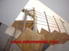 caracol-madera-escalera-al-cielo