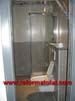 031-diseno-bano-fontaneria-azulejo.jpg