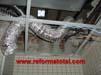 rehabilitaciones-cuarto-bano-instalaciones