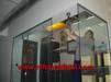 039-reforma-cocina-reparacion-techos.jpg