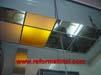 040-diseno-instalar-techo-metacrilato