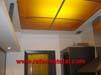 043-decoracion-diseno-interiorismo-iluminacion.jpg
