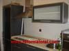 044-montar-electrodomesticos-mobiliario-cocina.jpg